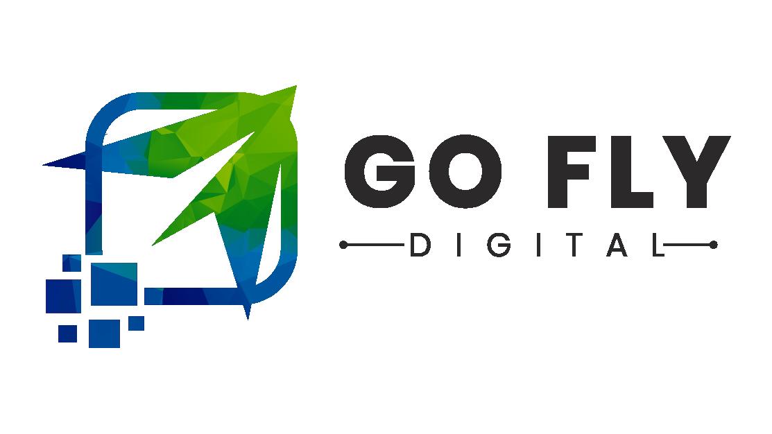 goflydigital