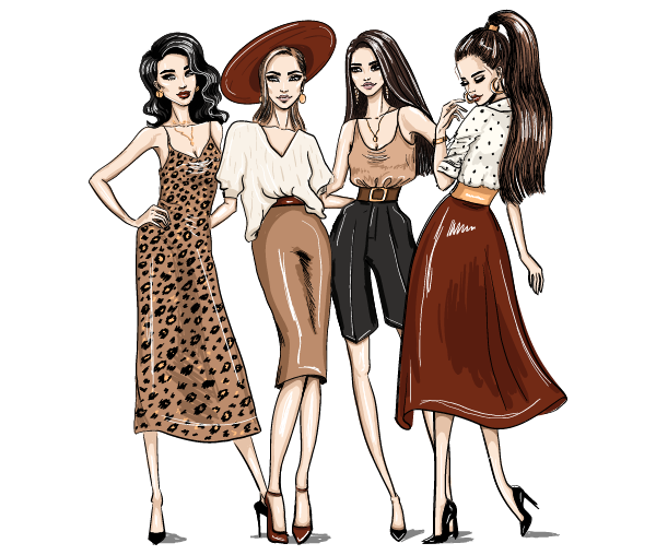1-fashion-content-writing-to-grow-your-business-effectively