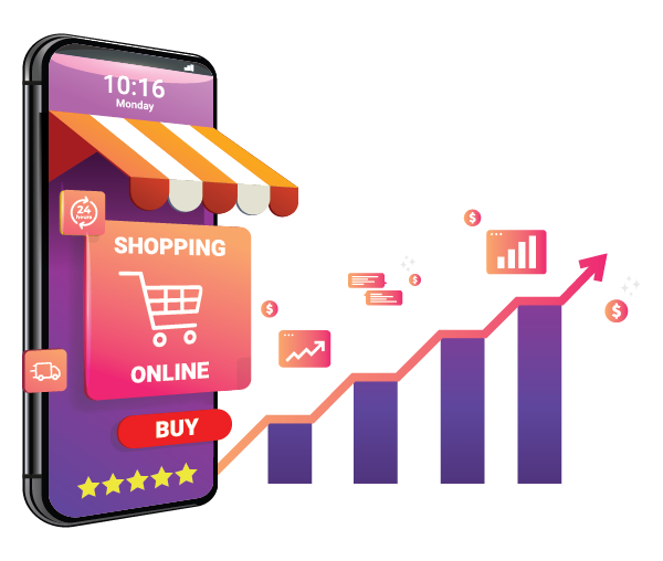 1-get-the-services-of-ecommerce-content-writing-to-grow-your-sales-online