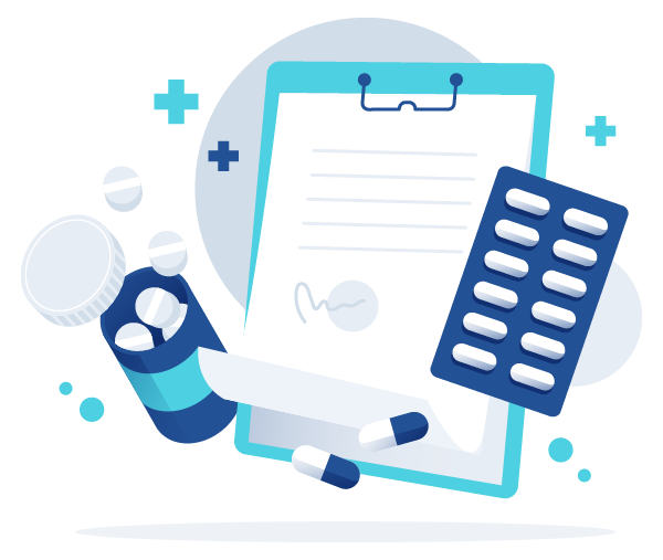 1-grow-your-business-with-the-best-medical-content-writing-services