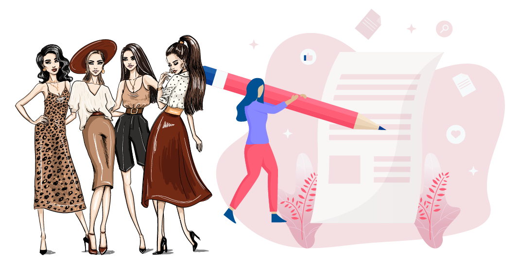 4-benefits-of-choosing-the-best-fashion-content-services