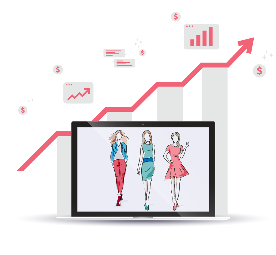 5-how-fashion-blog-writing-services-help-your-business-to-grow
