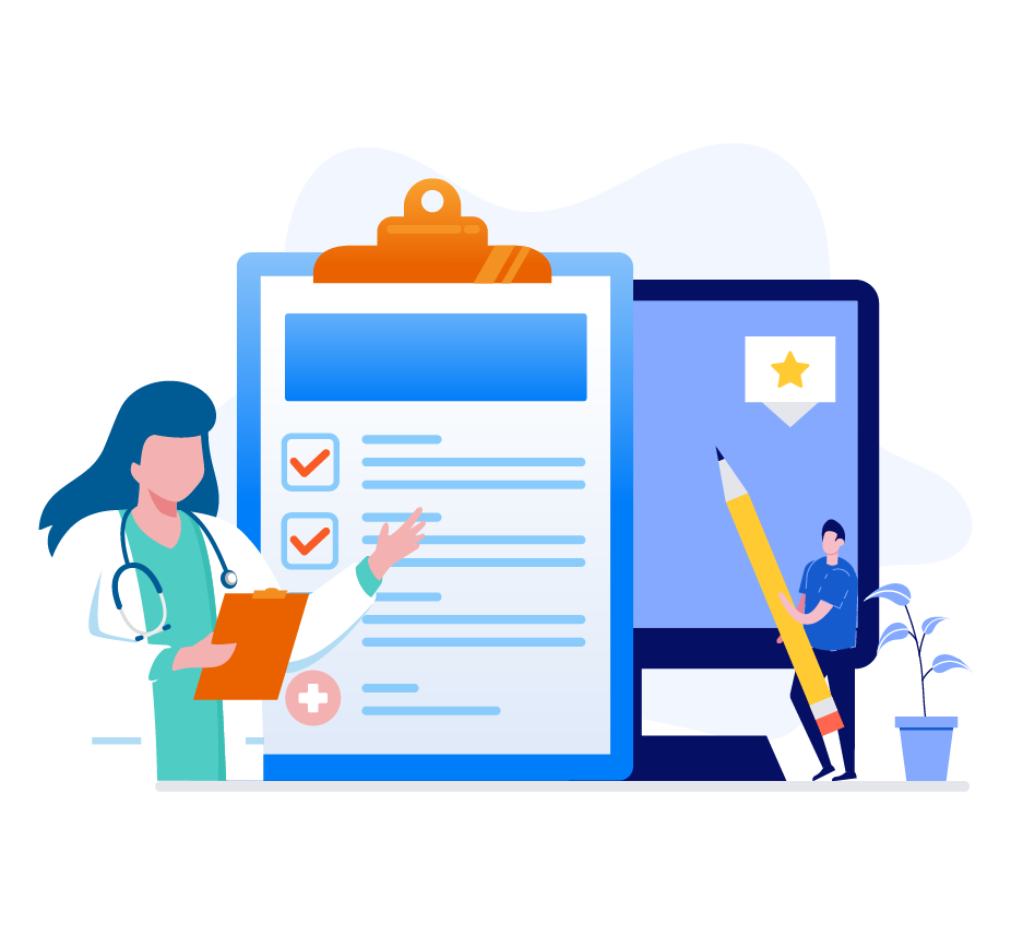 5-the-process-of-writing-the-healthcare-content-followed-by-our-freelance-health-writer