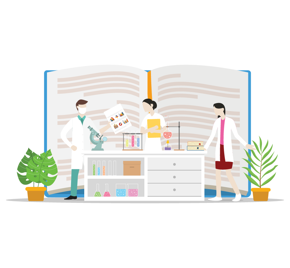 6-benefits-that-you-get-with-our-medical-content-writing-services
