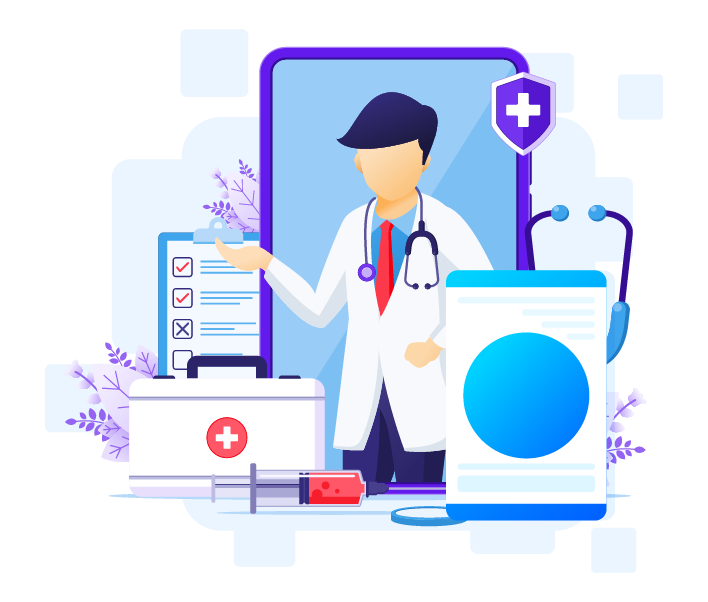 6-why-goflydigital-for-the-healthcare-content-services
