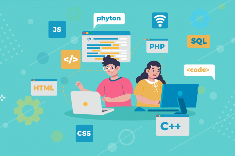 10 Most Dominating PHP Development Trends for 2020 That You Must Know