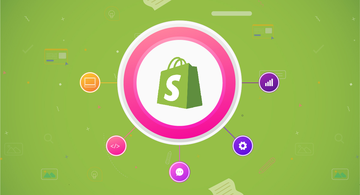 Look For A Shopify Development Company