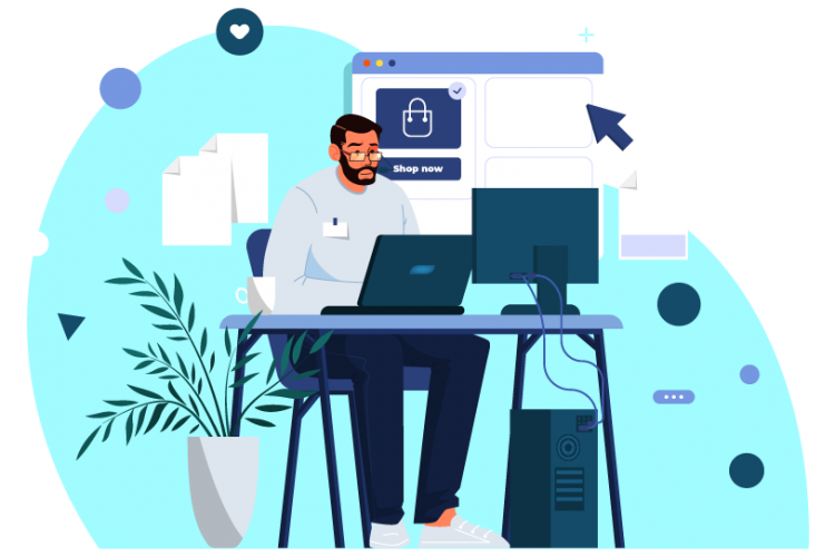 Shopify Developers in India